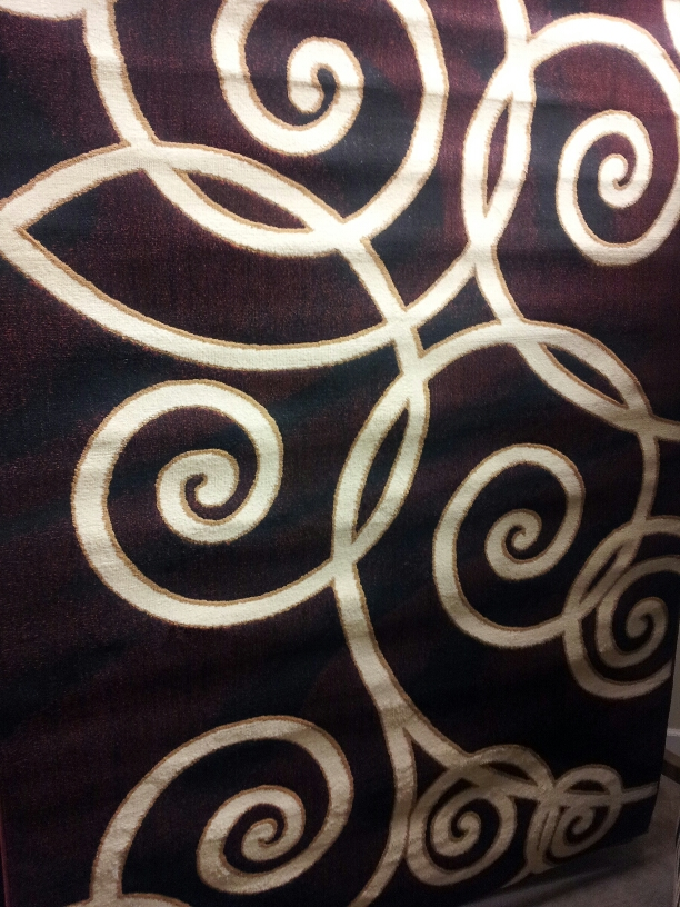 best priced area rugs orlando  kissimmee  winter garden  ocoee  davenport  clermont  ocoee